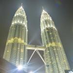 Melaka15