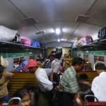 Yangon II1