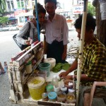 Yangon II11