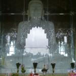 Yangon II3