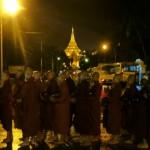 Yangon II7