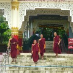 Yangon13