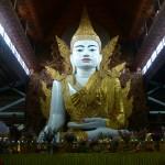 Yangon14