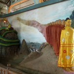 Yangon16