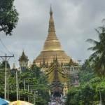 Yangon17