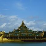 Yangon18