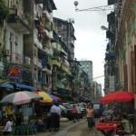 Yangon19