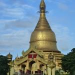 Yangon20