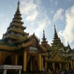 Yangon21