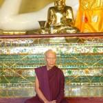 Yangon22