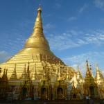 Yangon23