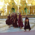 Yangon26