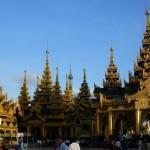 Yangon28