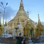 Yangon30