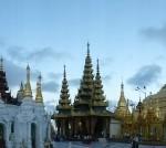 Yangon31
