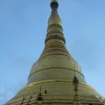 Yangon34