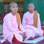 Yangon35