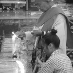 Yangon37