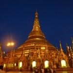 Yangon38