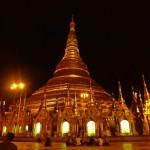 Yangon39