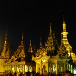 Yangon40