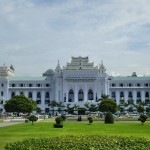 Yangon45