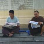 Yangon46