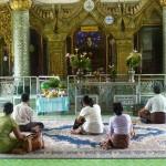 Yangon6