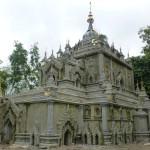 Yangon8