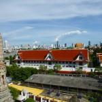 Bangkok15