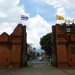 Chiang Mai1