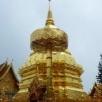 Chiang Mai12