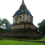 Chiang Mai19