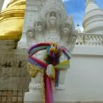 Chiang Mai22