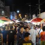 Chiang Mai24