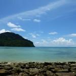 Koh Phi Phi1