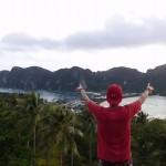 Koh Phi Phi11
