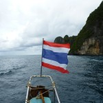 Koh Phi Phi13