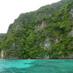 Koh Phi Phi14