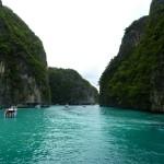 Koh Phi Phi15