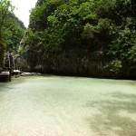 Koh Phi Phi16