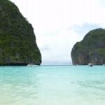 Koh Phi Phi17