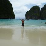 Koh Phi Phi18