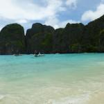 Koh Phi Phi19
