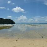 Koh Phi Phi2