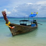 Koh Phi Phi24
