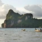 Koh Phi Phi5