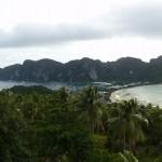 Koh Phi Phi9