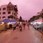 Luang Prabang10