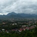 Luang Prabang12